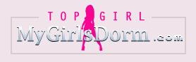 logo-topgirl
